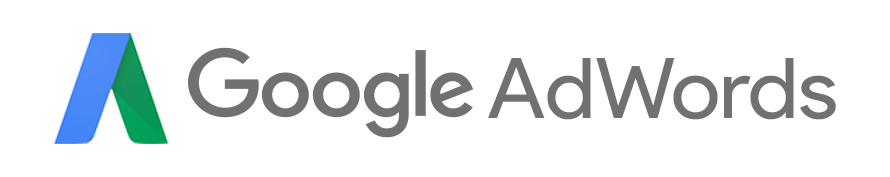 google-adwords-specialists