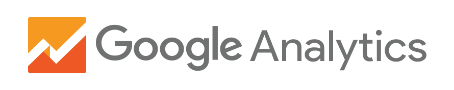 google-analytics-specialists