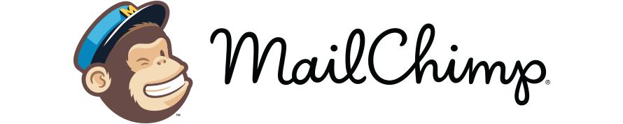 mailchimp-specialists