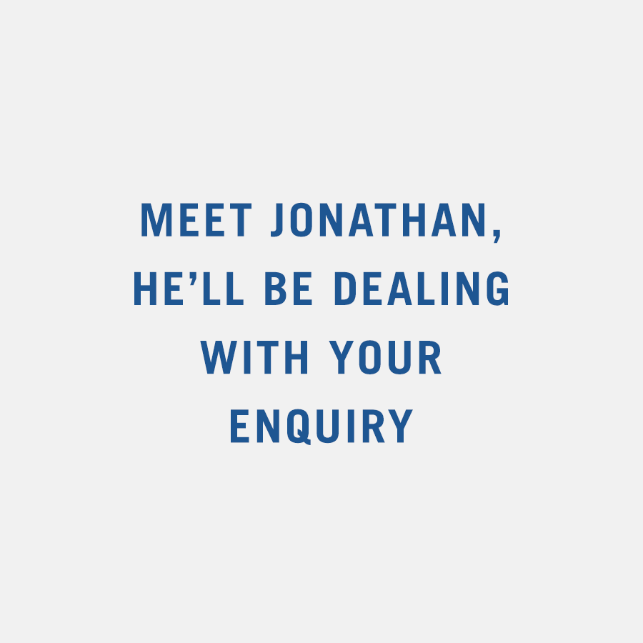meet-jonathan-dicks