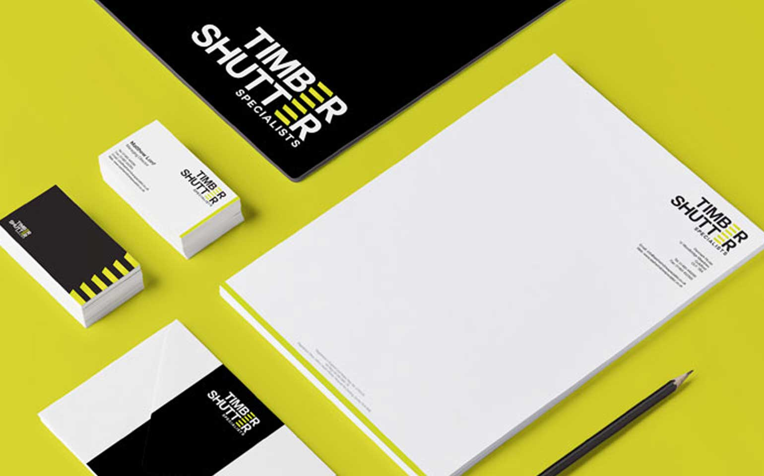 FULL STATIONARY DESIGN AND PRINT
